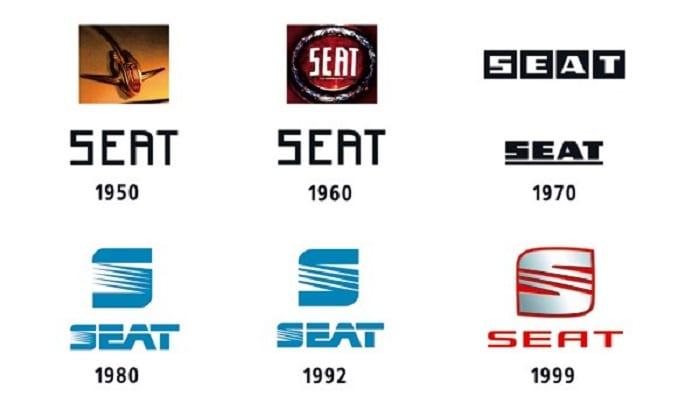 logo-de-seat-historia